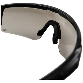 BBB Commander BSG-61PH Sport Glasses matte black